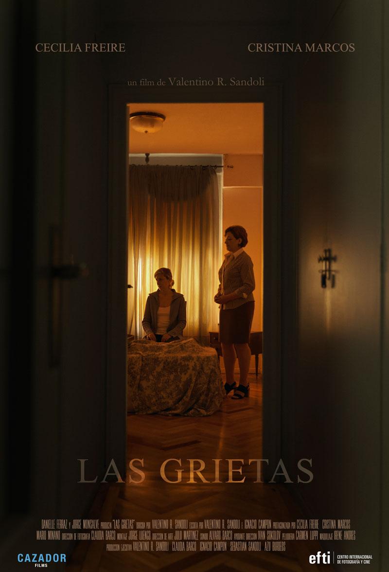 Las-grietas-poster-cortometraje