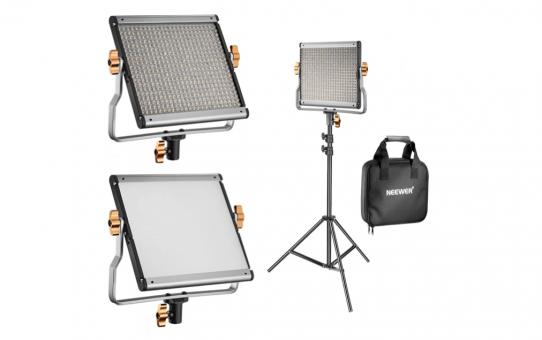 alquiler-luz-led-video-madrid