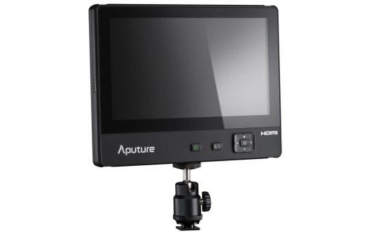 alquiler-Monitor de video-madrid